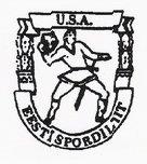 Eesti Spordiliit USAs