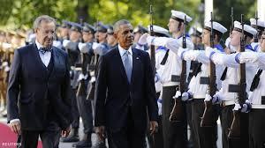 Ives&Obama