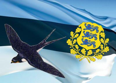 Eesti 2017